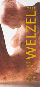 Flyer_Welzel_Titel_01